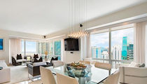 Joanna Krupa & Ex Selling Miami Condo for $2 Million