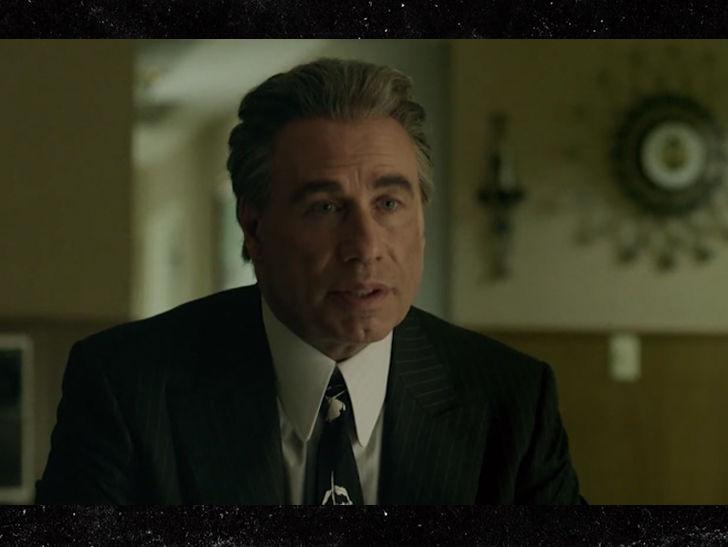 john travoltas gotti biopic dropped by studio 2 weeks