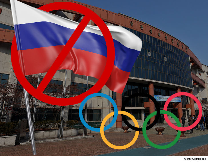1205-russian-olympics-getty-composite-3.