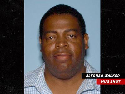 R. Kelly's Atlanta Homes Burglarized, Cops Looking for Suspect