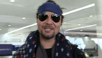 Bizzy Bone Can't Stop Smiling About Bitcoin