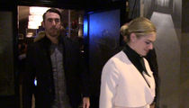 Justin Verlander: Pick Between Kate Upton and World Series? Hell No.