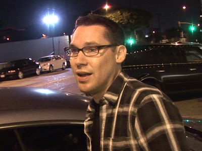 Bryan Singer Sued for Allegedly Sexually Assaulting 17-Year-Old Boy, Singer Denies Allegations (UPDATE)