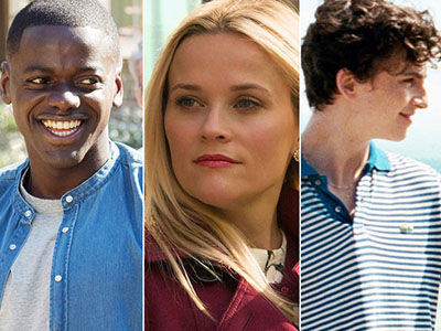 Golden Globes Noms Are HERE: Did Your Favorites Make the Cut or Get SNUBBED?
