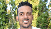 Matt Barnes Announces Retirement from NBA