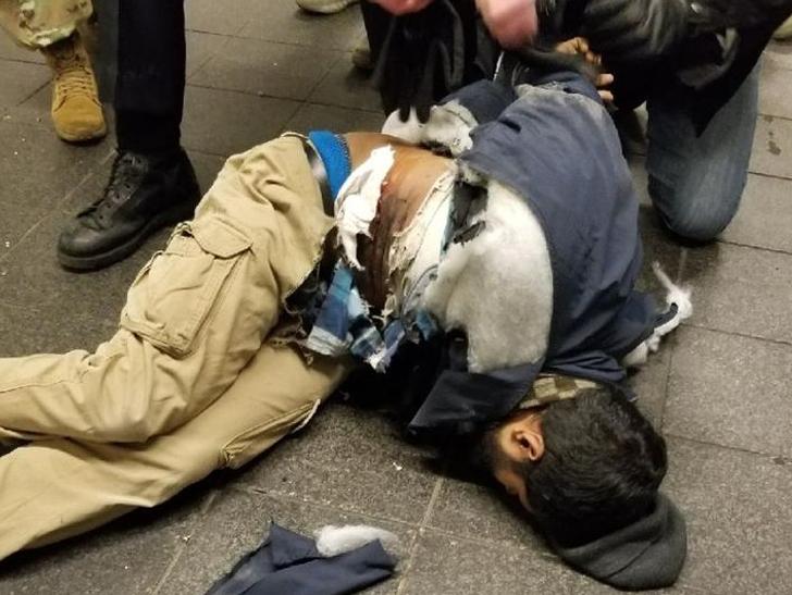1211-new-york-nyc-terrorist-attack-pipe-bomb-2.jpg