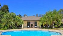 Adam Levine Sells Holmby Hills Home for $18 Million Cash
