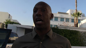 Chauncey Billups: Screw Stats, LeBron Will Never Pass Jordan