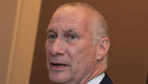 ESPN President John Skipper Resigns, Admits 'Substance Addiction'