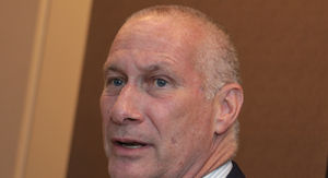 ESPN President John Skipper Resigns, Admits…