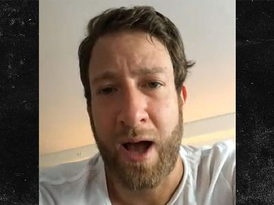 Barstool Founder Threatens NFL, You Jacked Our Slogan!