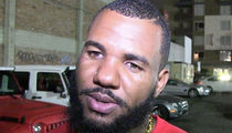 The Game Sued for Unpaid Judgment of $216k to 40 Glocc