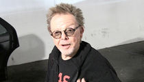 Composer Paul Williams Picks Muppets Over Bing for Fave Christmas Songs