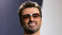 George Michael's Family Posts Tribute Message on First Death Anniversary