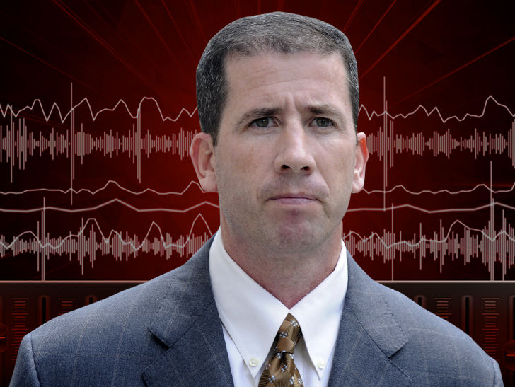 slack imgs 2 1200x630 - Ex-NBA Ref Tim Donaghy 911 Call: 'About to be a Major Altercation, I Did Bring a Hammer'