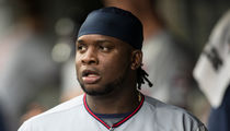 Minnesota Twins All-Star Miguel Sano Accused of Assaulting Female Photog