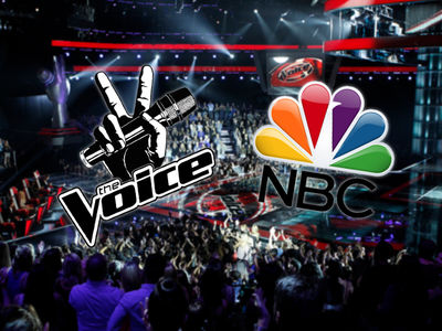 NBC Sued by Michelle Obama Guest Invited to 'The Voice'
