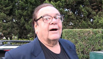 Paul Sorvino Says About Harvey Weinstein, 'I Will Kill That MF' for Blacklisting Mira