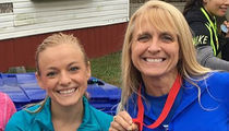 'Teen Mom' Mackenzie McKee, Mother's Brain Cancer Is Stage 4