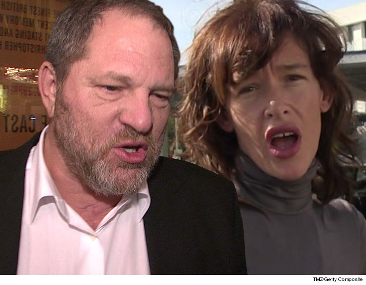 Paz de la Huerta Psychotherapist Records Trigger Lawsuit