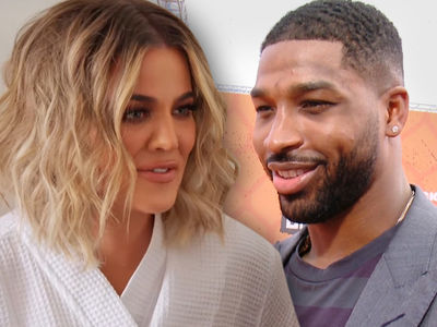 Khloe Kardashian Spruces Up the Crib for New Baby