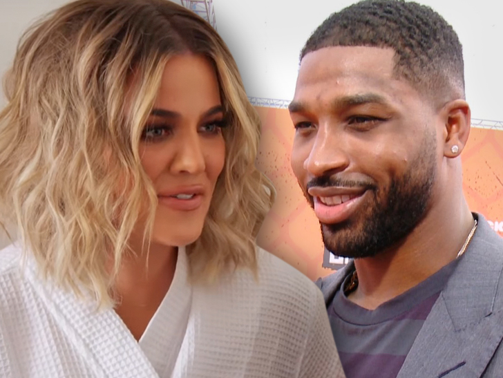 Pregnant Khloe Kardashian reveals who will be in the delivery room