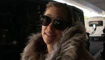 Kristin Cavallari Wants Jay Cutler to Retire