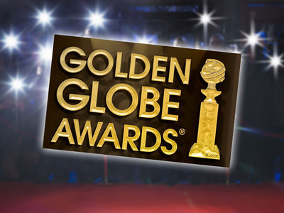 Golden Globes Live TV Coverage, Anything Goes