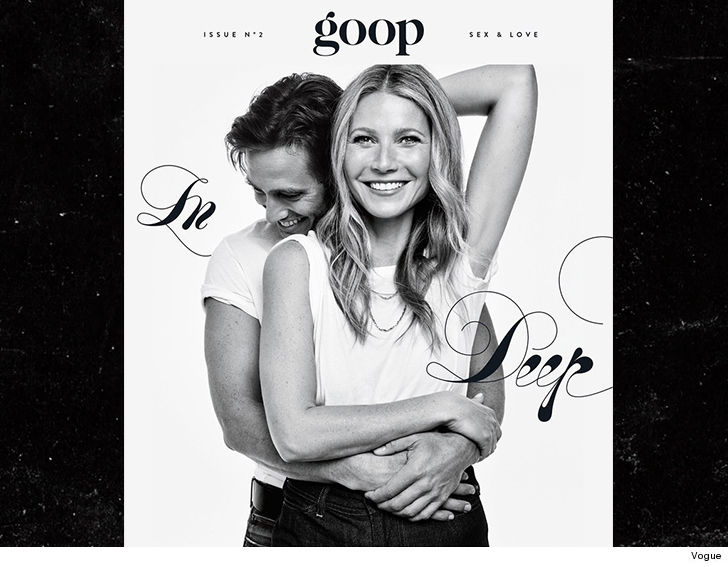 Hollywood actress Gwyneth Paltrow announces engagement to beau