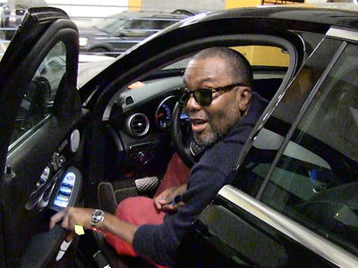 Lee Daniels Says Stop Dreaming, Oprah's Not Running for President in 2020