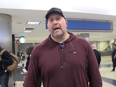 Big Show: Match With Shaq Ain't Happening, Here's Why