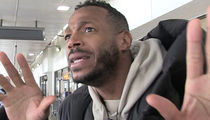 Marlon Wayans Says H&M is Stupid for Not Hiring Black People