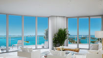 Timbaland Buys Insane $4 Million Miami Condo