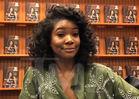Oprah dating 2018