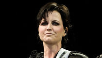 Cranberries Singer Dolores O'Riordan Dead at 46 (UPDATE)
