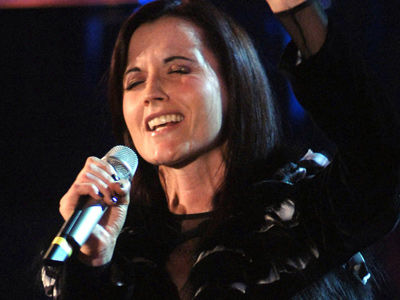Hollywood and Rock Come Together to Mourn Dolores O'Riordan After Sudden Death