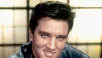Elvis Presley's Historic 62-Year-Old Paper Cup For Sale