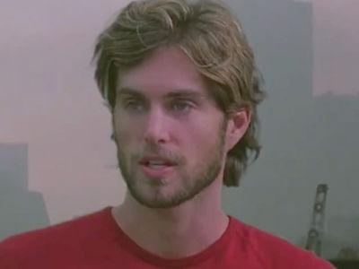 Mark in 'The Room' 'Memba Him?!
