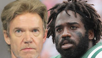 Joe McKnight Shooter Guilty of Manslaughter, Faces 40 Years