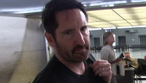 Trent Reznor Gets Restraining Order Against Hateful Neighbor for His Family