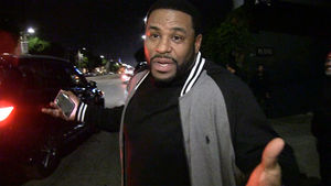 Jerome Bettis Says Only 1 Team Can Upset the Patriots
