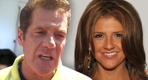 Glenn Frey's Widow Sues Hospital and Doctor for Wrongful Death