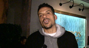 Matt Barnes Blasts Austin Rivers, He's An…