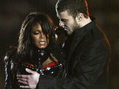 Justin Timberlake SPEAKS OUT on Janet Jackson Nipplegate Ahead of Super Bowl LII Performance