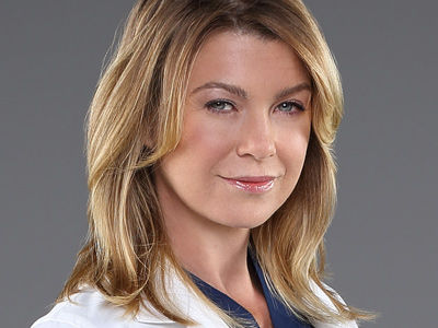 Ellen Pompeo Reveals MASSIVE 'Grey's Anatomy' Salary & Totally DRAGS Patrick Dempsey