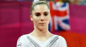 USA Gymnastics Allows McKayla Maroney To Publicize Larry Nassar Abuse Allegations