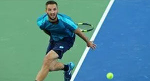 "Tennis Player Accidentally Drills Umpire In Head At Australian Open Read more at: <a title=""https://nesn.com/"" href=""https://nesn.com/"">nesn.com/...</a>"