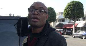 Anderson Silva: 'I Never Used Steroids,' Coming...