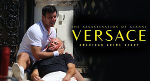 Gianni Versace Crime Scene Less Chaotic Than Portrayed on 'American Crime Story'