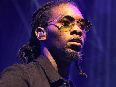 Offset UNDER FIRE for 'I Don't Vibe With Queers' Line and Subsequent Apology